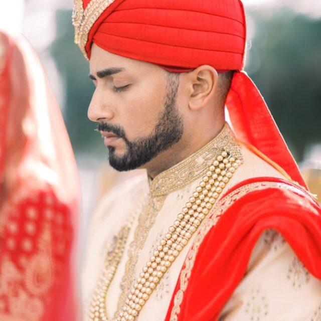 florida budget indian wedding decoration